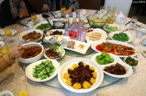 Hangzhou specialties