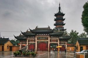 longhua-temple11